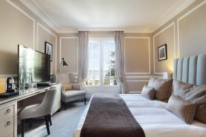 Althoff Hotel Villa Belrose (40 of 41)