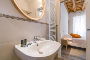 Truly Verona, Appartamenti  Verona - big - 188