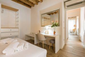 Truly Verona, Apartmány  Verona - big - 200