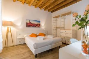 Truly Verona, Apartmány  Verona - big - 201