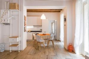 Truly Verona, Apartmány  Verona - big - 202