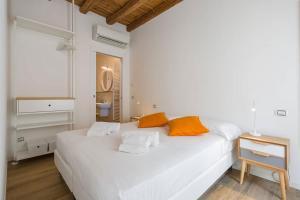 Truly Verona, Apartmány  Verona - big - 203