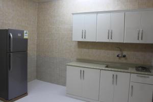 Guest House, Aparthotely  Yanbu - big - 6
