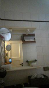 Camere In Centro, Apartmanok  Agropoli - big - 6