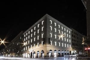 Rome Glam Hotel (37 of 47)