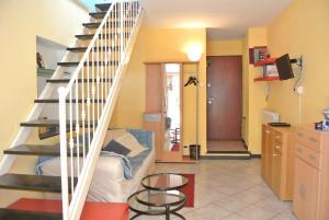 Appartamento Caboto - AbcAlberghi.com