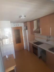 Foto Apartamento Litio