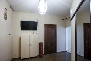 Apartment Riviera, Appartamenti  Sochi - big - 14