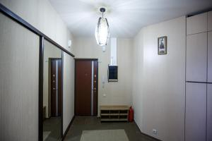 Apartment Riviera, Appartamenti  Sochi - big - 15