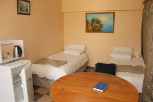 Etuna Guesthouse, Affittacamere  Ongwediva - big - 3