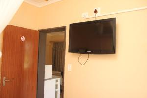 Etuna Guesthouse, Affittacamere  Ongwediva - big - 5
