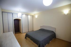 Apartment Riviera, Appartamenti  Sochi - big - 33