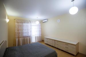 Apartment Riviera, Appartamenti  Sochi - big - 34