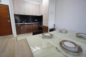 Budva Bay Breeze Apartments, Ferienwohnungen  Budva - big - 80