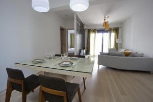 Budva Bay Breeze Apartments, Ferienwohnungen  Budva - big - 83