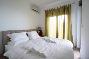 Budva Bay Breeze Apartments, Ferienwohnungen  Budva - big - 85