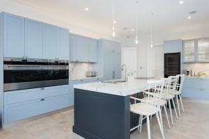 Vaucluse Manor H327, Appartamenti  Sydney - big - 9