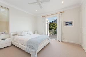 Vaucluse Manor H327, Appartamenti  Sydney - big - 7