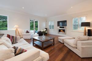 Vaucluse Manor H327, Appartamenti  Sydney - big - 4