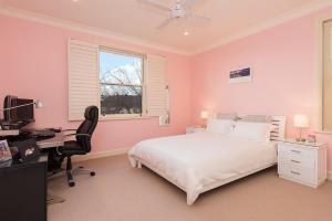 Vaucluse Manor H327, Appartamenti  Sydney - big - 6