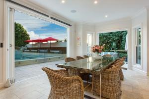 Vaucluse Manor H327, Appartamenti  Sydney - big - 3