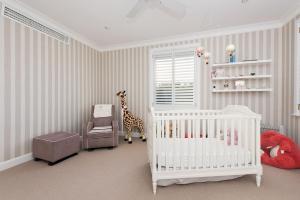 Vaucluse Manor H327, Appartamenti  Sydney - big - 16