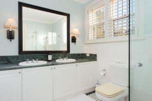 Vaucluse Manor H327, Appartamenti  Sydney - big - 14