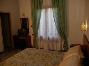 Astor Victoria, Отели  Форте-дей-Марми - big - 4