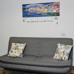Piccolo Sogno - AbcAlberghi.com