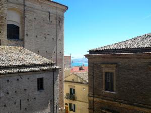 Casa Vacanze Miriam Vasto - AbcAlberghi.com