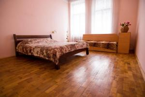 Accommodation in Kyiv city