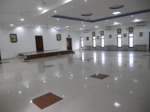Hotel Sadhabishegam, Hotel  Vaithīsvarankoil - big - 23