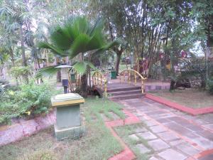 Hotel Sadhabishegam, Hotel  Vaithīsvarankoil - big - 12