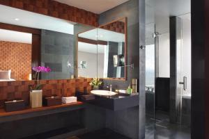 Anantara Uluwatu Bali Resort (40 of 74)
