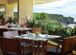Anantara Uluwatu Bali Resort (9 of 74)