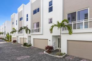 14th Ocean Beach Dream, Appartamenti  Pompano Beach - big - 2