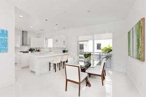 14th Ocean Beach Dream, Appartamenti  Pompano Beach - big - 19