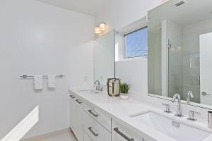 14th Ocean Beach Dream, Apartmány  Pompano Beach - big - 20