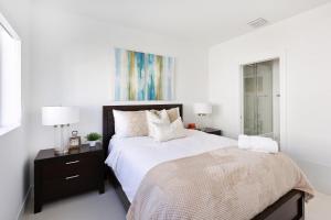 14th Ocean Beach Dream, Apartmány  Pompano Beach - big - 24
