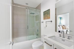 14th Ocean Beach Dream, Appartamenti  Pompano Beach - big - 18
