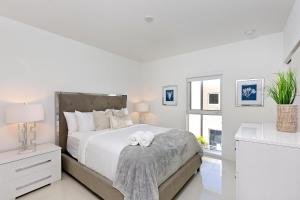 14th Ocean Beach Dream, Apartmány  Pompano Beach - big - 17