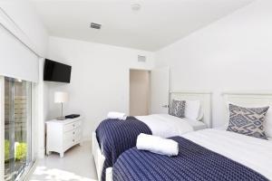 14th Ocean Beach Dream, Apartmány  Pompano Beach - big - 16