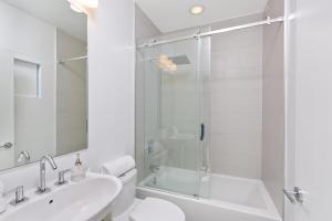 14th Ocean Beach Dream, Appartamenti  Pompano Beach - big - 7