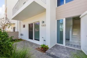 14th Ocean Beach Heaven, Apartments  Pompano Beach - big - 24