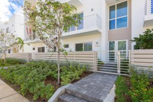 14th Ocean Beach Heaven, Apartments  Pompano Beach - big - 23