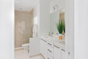 14th Ocean Beach Heaven, Apartmány  Pompano Beach - big - 4