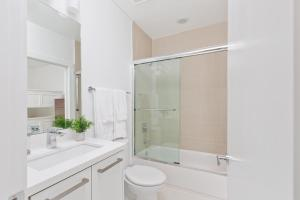 14th Ocean Beach Heaven, Apartmány  Pompano Beach - big - 31