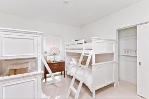 14th Ocean Beach Heaven, Apartments  Pompano Beach - big - 30