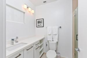 14th Ocean Beach Heaven, Apartments  Pompano Beach - big - 32