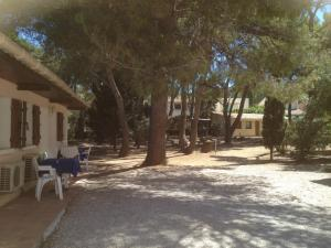 Citotel Le Mirage, Hotely  Istres - big - 9